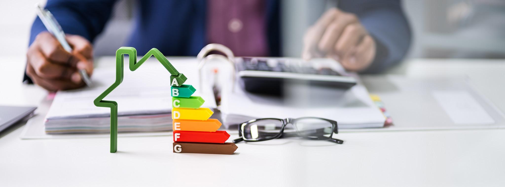 business-energy-audits