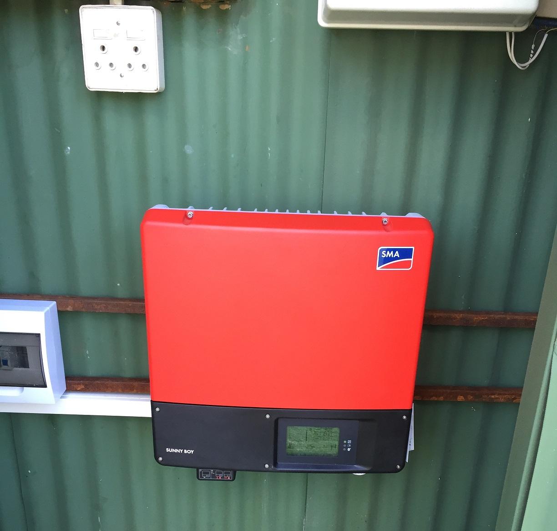 grid-tied-solar-systems-installations