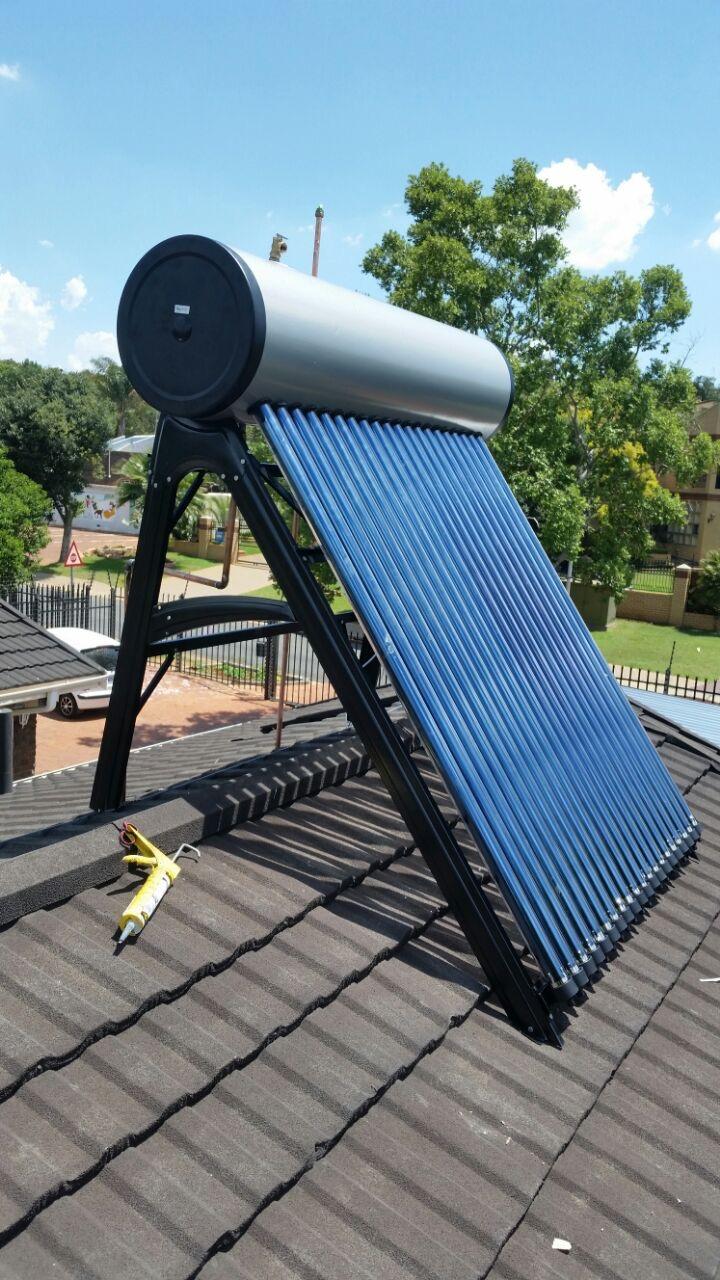 solar-geysers