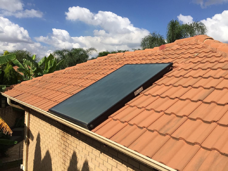 solar-heat-collector-geyser-panels
